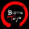 taiyo Logo